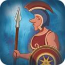 骑士时代:战争英雄