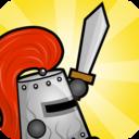 头盔骑士2