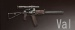 荒野行动狙击枪性能大对比 狙击枪性能全攻略