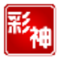 彩神北京赛车PK10人工计划