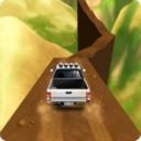 越野车冒险