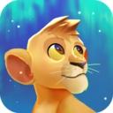 狮子王大冒险