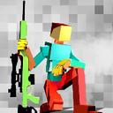 像素幸存狙击手