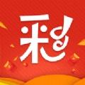 106彩app