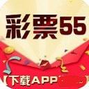 55彩票计划软件