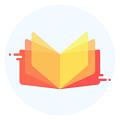 快读全本免费小说大全集