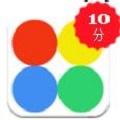 彩发发app