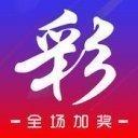 北京pk赛车五码计划
