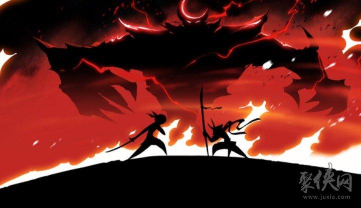 忍者必须死3木刀评测 忍者必须死3木刀怎么样