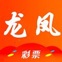 k2288龙凤彩票