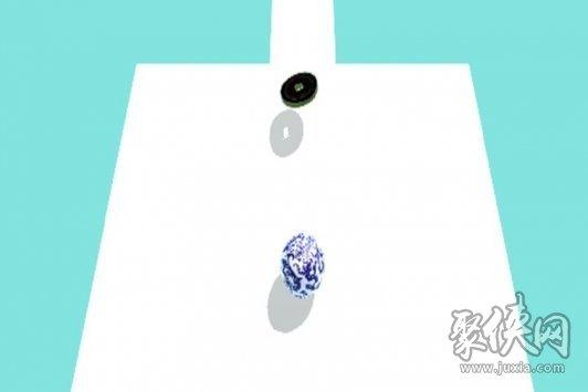 翻滚吧重力球2