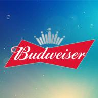 胜发威啤酒商城