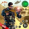 War Gears
