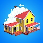 翻新我的房子
