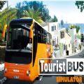 巴士模拟器中国地图