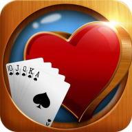 麒麟岛棋牌app