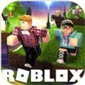 roblox举重模拟器