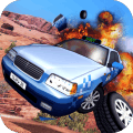 车祸模拟器7