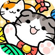 猫咪公寓秋日版