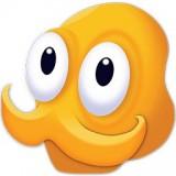 疯狂的章鱼