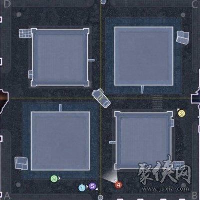 荒野行动休闲模式火拼街区怎么玩儿 火拼街区详情介绍
