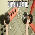 Modern Gym Simulator