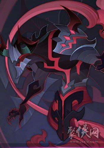 剑与远征霜魂女妖怎么打 扭曲梦境霜魂女妖阵容打法攻略