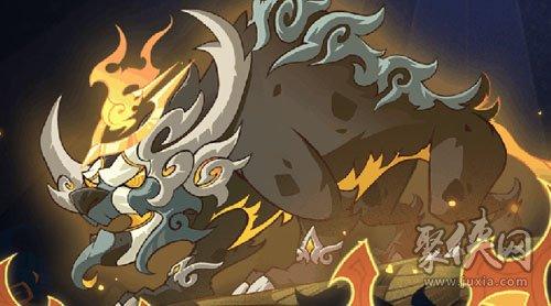 剑与远征年兽怎么打 扭曲梦境年兽阵容打法攻略