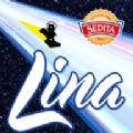 丽娜太空冒险