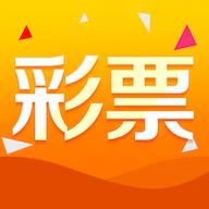 小鹿多彩官网版