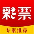台湾福彩全年开奖记录