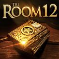 密室逃脫12神廟之旅