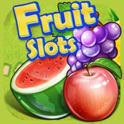 电玩城水果机