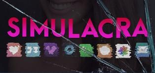 SIMULACRA1加入中文上线Steam 手机上的聊天恐怖解密游戏