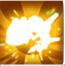 《精灵物语》中难缠的防御坦克