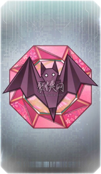 fgo三星纹章姬路蝙蝠图鉴!