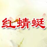红蜻蜓彩票