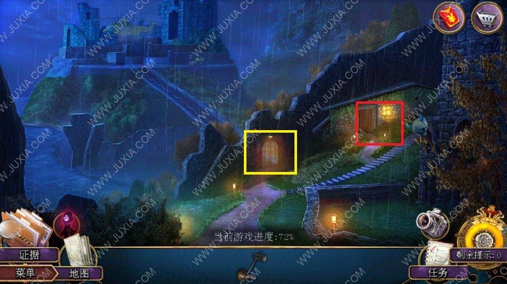 密室逃脱22海上惊魂攻略 第十五部分15