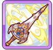 公主连结护天之圣枪获取攻略 护天之圣枪合成素材介绍