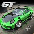 超级赛车模拟