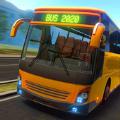 巴士模拟器起源