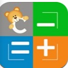 小熊计算器