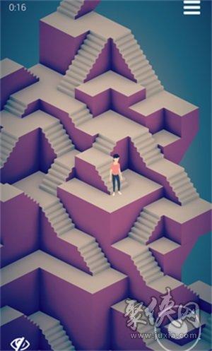 马泽尔迷宫