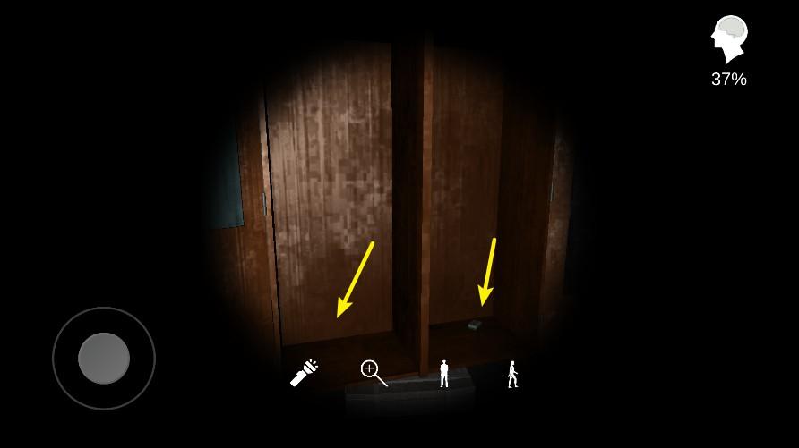 孙美琪疑案系列周静通关攻略(二) 钥匙寻找和钢琴保险箱密码