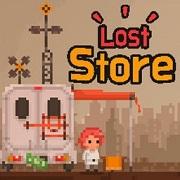 末日商店Lost Store