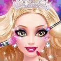 莉莉公主换装少女