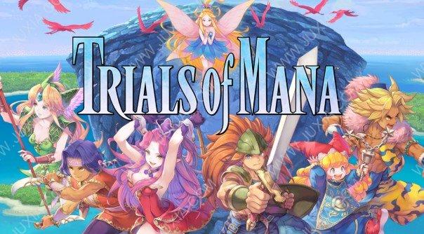 四月重制大作盘点 生化3重制版和最终幻想7重制的对抗