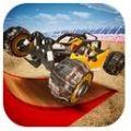 德比越野赛车3D