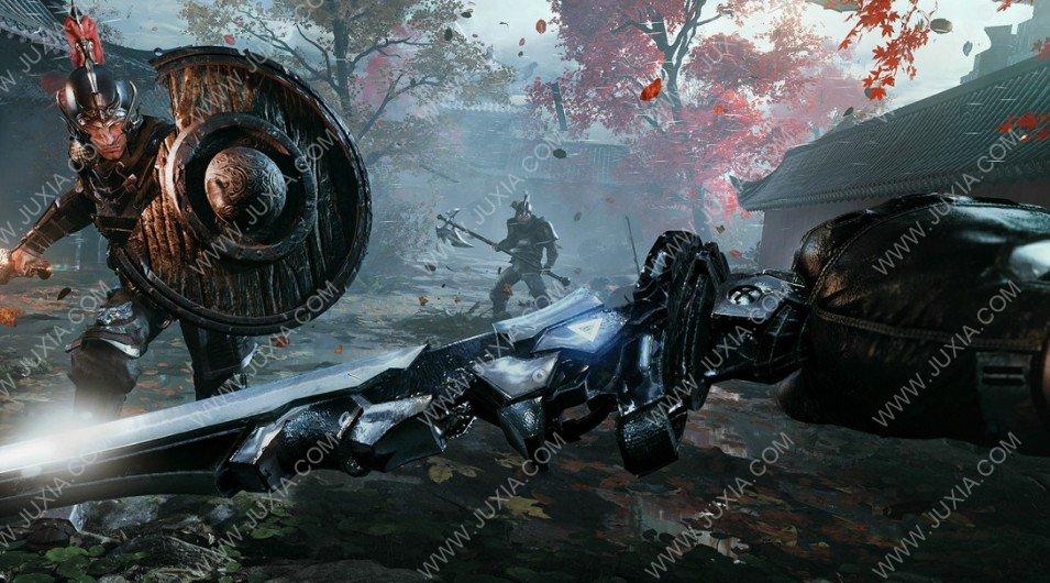 光明记忆:无限未来将会可能移植到PS5
