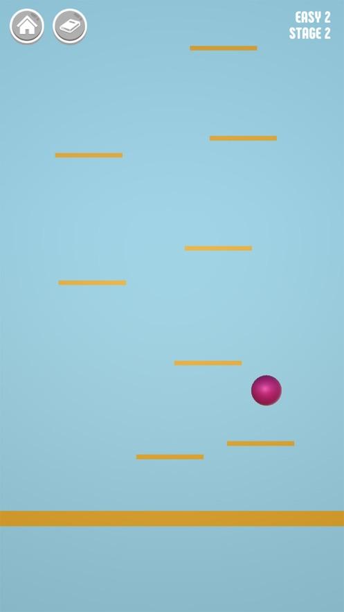 BallJump截图